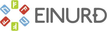 Einurð